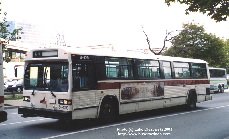 Buses in your hometown - Seite 5 8429left