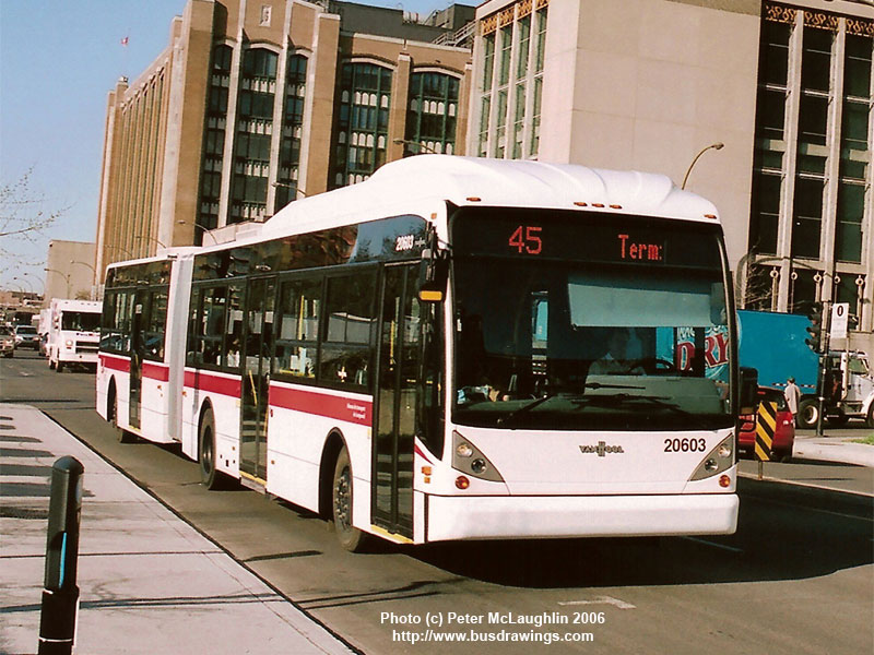 Buses in your hometown - Seite 5 20603