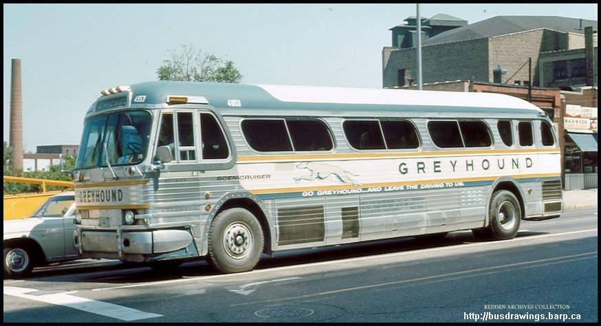 Greyhound Pd 4104 http://www.busdrawings.com/coach/greyhoundus/pd4104/index.htm