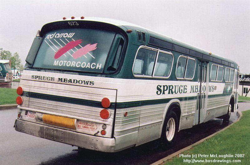 spruce673r.jpg
